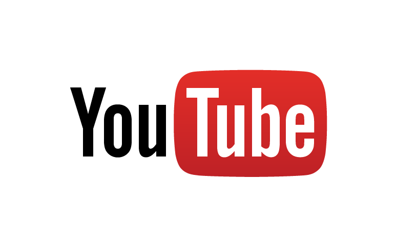 image-7777605-YouTube-logo-full_color.png